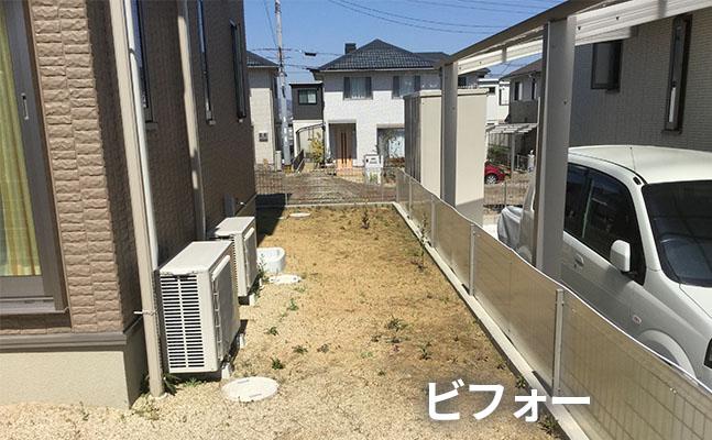 narisawa_befor