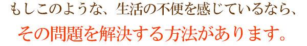 奈良で造園(庭)・外構・エクステリアに不便を感じているなら解決できます。